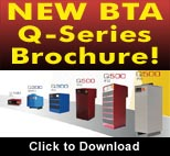 Q Series Switchmode Rectifiers