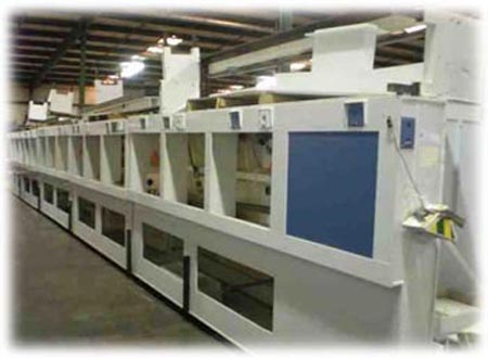 Used Plating Equipment - click to visit website